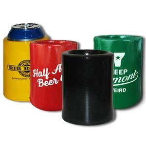 Super Kooler Beverage Can Holder & Insulator